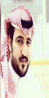 الكاتب : بدر بن دهام الخالدي