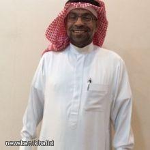 براك بن عبدالمحسن حمد الحميد الخالدي