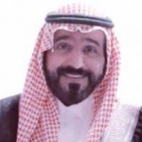 شيله ابوس يده كلمات فهد الخالدي اداء المنشد ناصر الخميلي