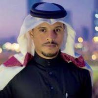 هذي السعوديه للشاعر عبدالله خالد الخالدي