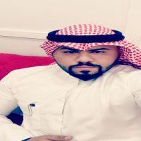 #سلمان #ينير منزل #فهد بن ناجي #العمري الخالدي