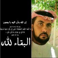*#شهداء_سوريا في ذمة الله #محمد_هجيج_خضر_الخالدي