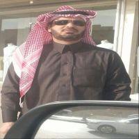#عقد قران #محمد بن علي #الحسو الخالدي.