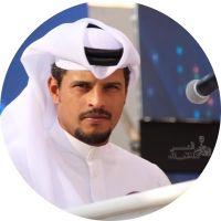 زعلان منك للشاعر عبدالله خالد الخالدي