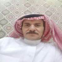 #تم بحمدالله #خروج #محمد #خليفه حميدان #الخالدي  من مستشفى #عرعر