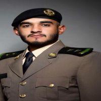 تخرج  عبدالله زامل المانع الزيد