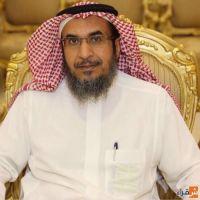 #نبارك لمهندس #علي الفاضل  #مديراً لفرع #وزارة المالية