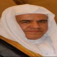 #د فهد بن #علي العليان