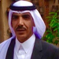 قصيده ربعي هل الحيزا للشاعر سعود الشمردل