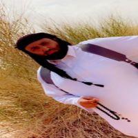 #الشاعر #حسن بن فهد آل طلحاب #العقيلي الخالدي