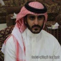 ياذيب للشاعر خالد الدليهي