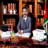 تخرج بدوان عبدالسلام تركي القاضي