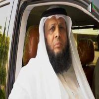 #تسجيل ترشيح النائب السابق #حمود محمد #الحمدان لانتخابات