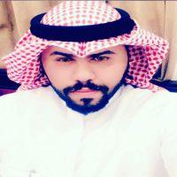 سلطان #ينير منزل #فهد بن ناجي العمري الخالدي