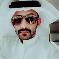 حب الصقاره للشاعر براك بن عبدالعزيز المروت