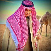 #قصيدة للشاعر #سعود بن موسى الشاعل في مديح ابن العم #مشعل بن عبدالرحمن بن مشعل السهيان