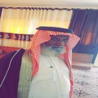 #يرقد في المستشفى # - البطل العم العزيز فرحان حمد الناصر ابو إبراهيم